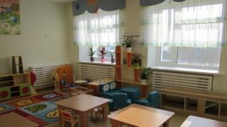 Защитные экраны ЮНИОР для детских учреждений